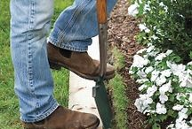 ogród / uprawa roślin