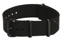 Watches - Watch Bands