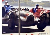 Racing / Idees