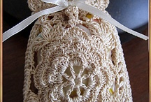 recordatorios en crochet