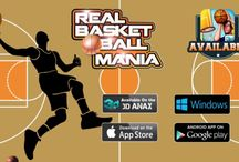 Android Sports Games / Now get feel of real life sports to your android device. Follow us here to get free sports games.