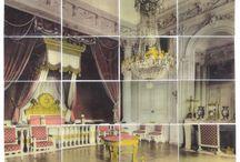 The Work of John Derian / A look at the creations of artist John Derian.