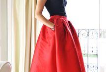 mis vestidos pinta perfecta
