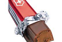 Things we like / Funny Chocolate, Chocolate, Chocolate Words, Chocoholic