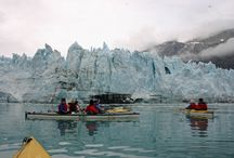Unusual Cruising / Our Vacation group enjoys going on the water too.  Join now http://lighthousetravelandtours.com/contact.html