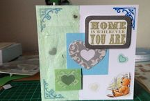 Cards to make