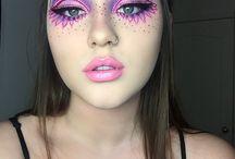 makeup art✨