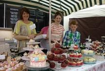 Oswestry Food Festival