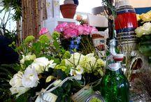 Unkonventionell - neue Ideen für die Premiumrose Avalanche+ / Wir stellen Euch das Blumengeschäft A la casa del fiore in Düsseldorf vor, dass die romantische Rose Avalanche+ in neuen Styles und Designs präsentiert. Hipp, cool und ausgefallen kann diese Rose noch viel mehr als romantisch...