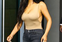 I f...love this woman kardashian world