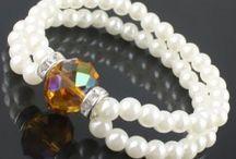 Bracelet en Perles / Bracelet