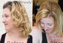 Highlights and Colors