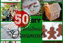 Ideas for Christmas / Ideas for Christmas