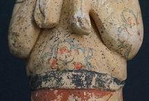 china art