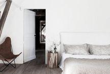 bedroom dreams