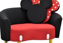 Casas na Disney / Casas a venda em Orlando