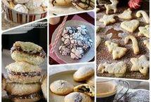 biscottini ricette