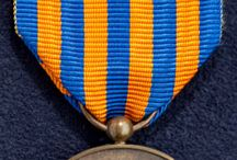 Nederlands Medailles
