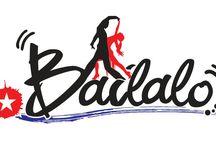 Best logos / Best logo design by Lorenzo Cavallo