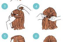 peinados:3