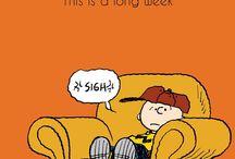 Peanuts#Snoopy