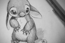 Zeichnen ✏