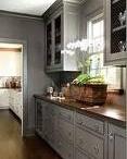 kitchen blog  / guest post