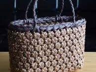 Basket project.