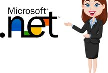 ASP. Net Development / At Dean Infotech, we provide you advanced ASP Dot Net development services that match and exceed your expectations.
