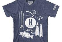 spearfishing / Pescasub
