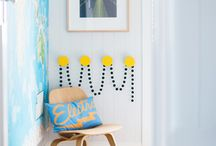 Kids / All of our favourite kids room trends, inspiration and real room tours!