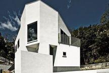 Architecture... smart
