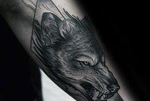 Adys tatoo navrhy