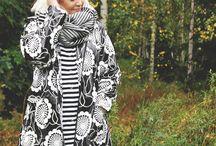 Nanso finnish design