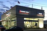 Planet Mitsubishi / NEW MITSUBISHI AND LUXURY PRE-OWNED SUPERSTORE,GUARANTEED CREDIT APPROVAL FOR ANY TYPE OF CREDIT IN NEW YORK STATE,11550 (516)5652400www.planetmitsubishicars.com