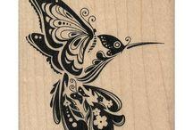 tatuajes / Tatoos