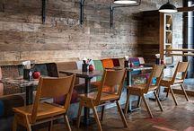 bar&restaurant