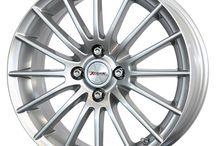 """XTREME Alloy Wheels / """"XTREME Alloy Wheels   rims from  http://alloywheels-shop.co.uk"""""""