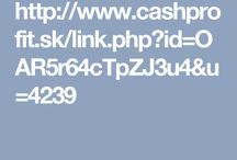 Cashprofit_hra