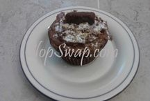 Slop Swap Pins / #Recipes and everything from the blog