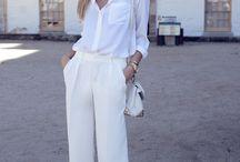 Jessica Stein / My favourite looks fro, Jessica Stein, fashion blogger from Sydney, Australia.