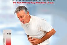 Urinary & Kidney Ailments, Homeopathy medicines / Alternative remedies for Prostate enlargement (prostatitis), kidney stones, Urinary tract infection (UTI), bed wetting, proteinuria (excess protein in urine), creatin & blood urea, Renal calculi, adrenal gland ailments.