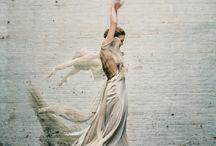 Movement / Dance