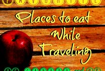 Vacation and Traveling / Vacation | Vacations | Vacation Help | Vacation Advice | Travel |