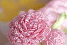 •♥✿♥• Floral Crafts, etc •♥✿♥•
