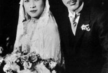 Jiǎng Zhōngzhèng:蒋中正(1887-1975)