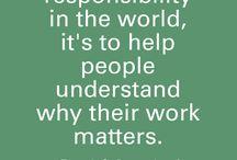 Waarom wil ik leidinggeven? / Samen met team resultaten bereiken, ontwikkelen van mensen en teams, mijn ervaring en kennis/kunde in kunnen zetten bhv anderen, dan heb ik toegevoegde waarde, faciliteren en ondersteunen, management van mensen, zelf direct verantwoordelijk, ik ben van nature geïnteresseerd in organisatie(ontwikkeling) irt mensen