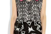 Fashion: Miu Miu