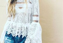 Style Board // Lace heaven / lace, lace outfits, lace outfit, lace heaven, lace look, lace style, lace fashion, love lace, delicate lace, how to wear lace, how to style lace