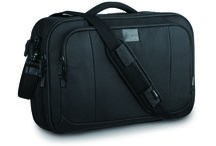 Tour the World with the Toursafe LS / Leisure and business travels with the Toursafe LS luggage series! / by Pacsafe